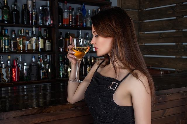 Odwyk alkoholowy – ile trwa