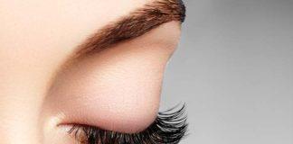 Najpopularniejsze metody przedłużania rzęs – sprawdź, jak podkreślić oko bez maskary!