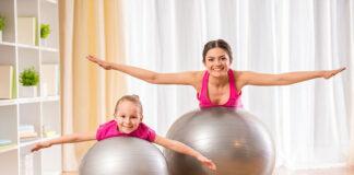 Jak rozluźnić mięśnie całego ciała po ćwiczeniach