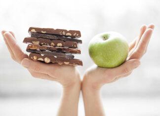 zdrowa dieta