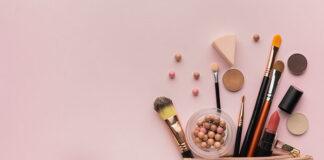 Kuferek kosmetyczny - na co zwrócić uwagę przed zakupem