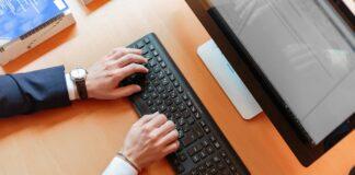 Gdzie tanio zarejestrować domenę internetową