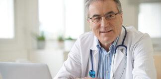 Artroskopia stawu biodrowego