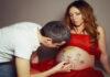 Endometrioza: dlaczego jest tak uciążliwa