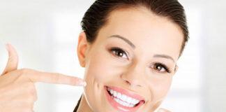Zdrowe i piękne zęby